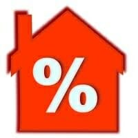 private money lending rates